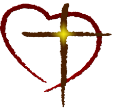 crossheartlogo1