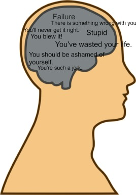 brain-154297_1280 attack