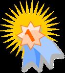 award-148961_1280
