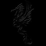 dragon-350069_1280