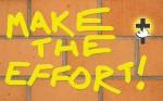 maketheeffort