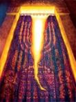 temple-curtain