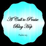 a-call-to-praise-icon-2