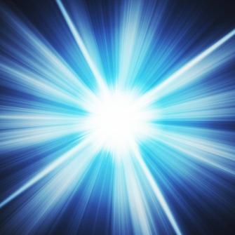 light-734436_1280