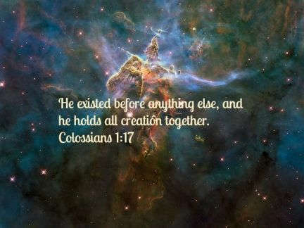 eagle-nebula-11173_640Colossians