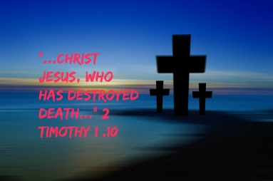 cross-678960_1280destroyed death