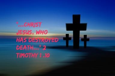 cross-678960_1280destroyed death