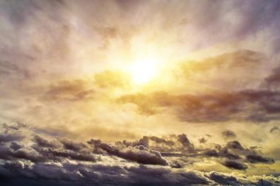 sun-79052_1280