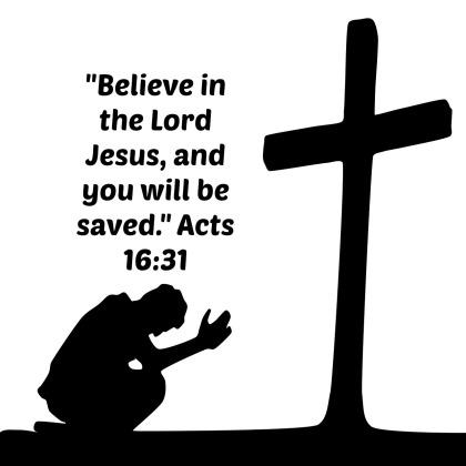 prayer salvation-1143598_1280