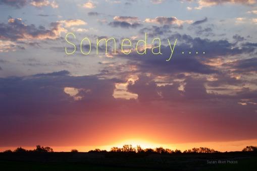 IMG_someday6826