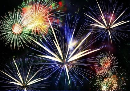 fireworks-728413_1280