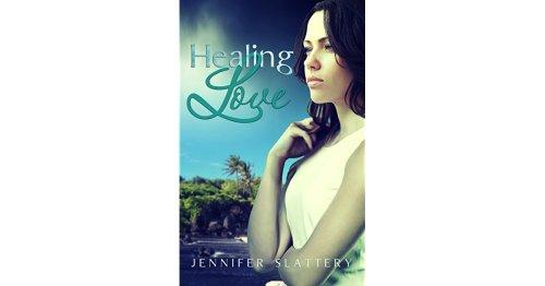 35380240._SR1200,630_ healing love