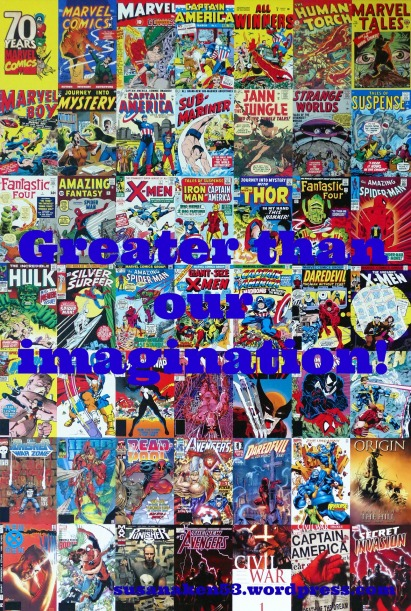 marvel-greater than1641554_1920