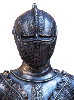 armor-2838288_1920.png