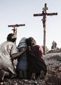 jesus-on-cross-web