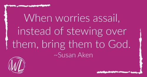 Susan Quote 2 FB